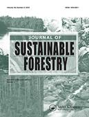 Journal of Sustainable Forestry